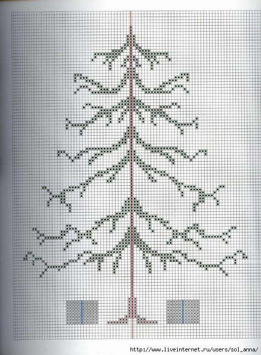 Stitch (39) (514x700, 311Kb)