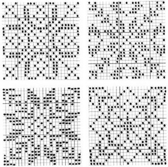 glcgTESm_qo (534x531, 96Kb)