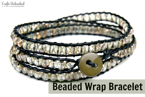 4584558_beaded_bracelets (500x333, 93Kb)