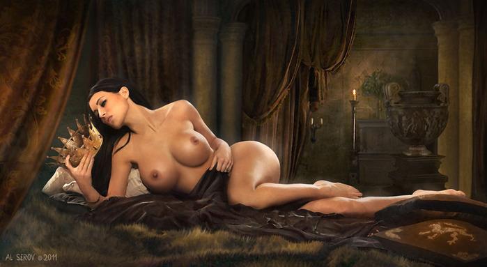 Нью арт красивые порно фото 35590 фотография