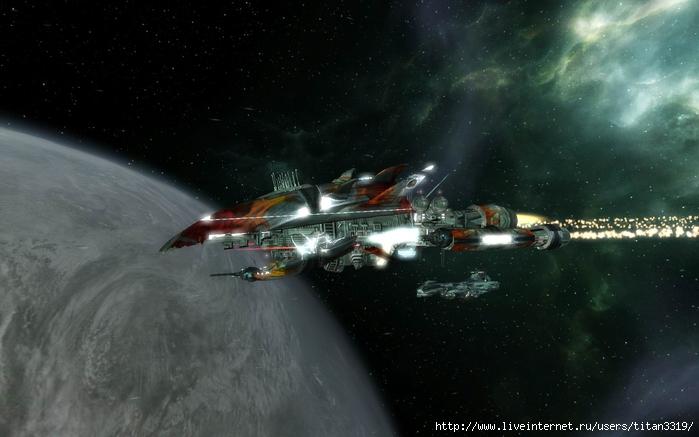 Корабль 34 (700x437, 192Kb)
