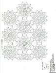 Превью 2 (537x700, 243Kb)