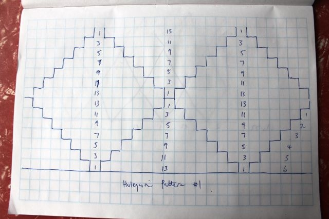 2 (640x427, 124Kb)