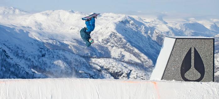 3578968_SnowboardinginHemsedalNorway_Kalle_Hagglund_SkiStar (700x315, 162Kb)