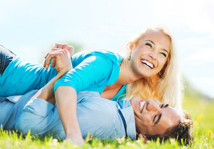 Free dating site for women