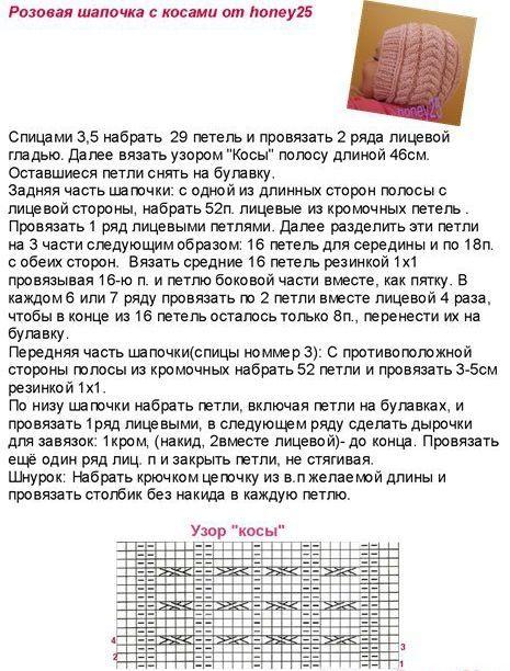3детская_розовая_шапочка (465x612, 87Kb)
