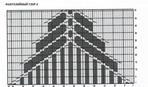 Превью схемы узоров - копия (700x410, 291Kb)