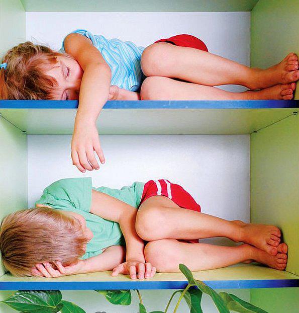 Правила создания детской комнаты, ошибки при создании оформлении детской комнаты, /1384994324_1359821637_87mebeldlyadetskoykomnatymebeldlyadetskihspalen7 (595x622, 246Kb)