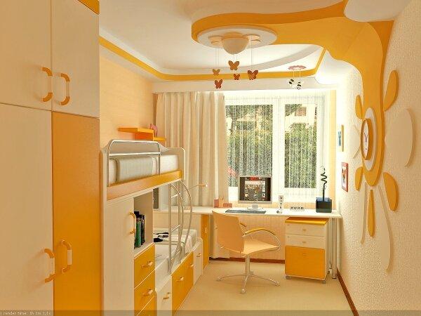 оранжевая детская, ошибки при создании детской комнаты,/4682845_79068376_huge (600x450, 48Kb)