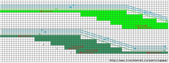 32b30cace01c4d25a69123e998a1ac0fb2bb1b148915121 (700x261, 193Kb)