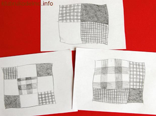 1-подушки своими руками1 (620x463, 370Kb)