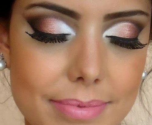 natural-makeup_look_22032c352c85bb8f82feba136ac31bb2_look_1_5128b1a7ddf2b34016073579 (500x412, 69Kb)