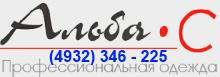 0_afdf8_33c9980e_orig (220x77, 18Kb)