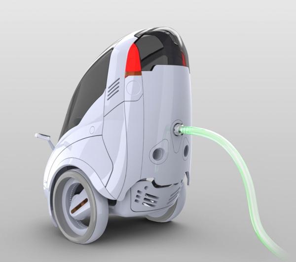 Citi.Transmitter автомобили будущего фото 5 (600x530, 99Kb)