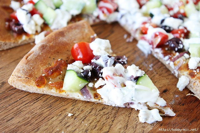 Tasty-Kitchen-Blog-Greek-Pizza-00 (640x427, 228Kb)