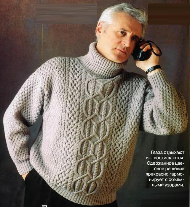 Рисунки для свитеров для мужчин