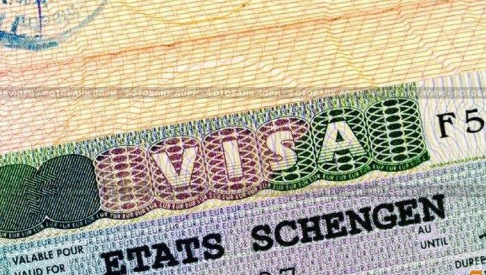 оформить визу/4171694_oformlenie_vizi (700x396, 121Kb)