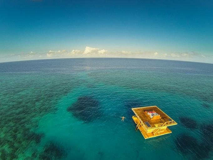 подводный отель Manta фото 1 (680x510, 196Kb)