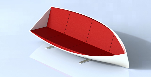 4027137_boat_sofa3_1_ (605x310, 33Kb)