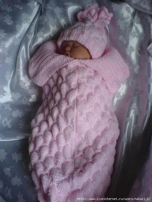 Детские размеры для новорожденных своими руками фото 894