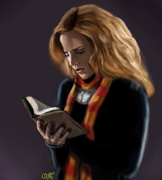 hermione_by_dreamyartistroxy3-d48t4le (630x700, 142Kb)