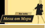 logo (192x119, 12Kb)
