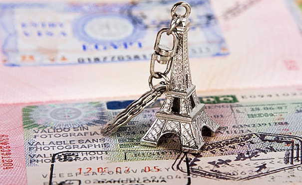 французская виза/4171694_viza_vo_franciu (645x430, 61Kb)/4171694_oformit_vizy_vo_franciu (605x371, 113Kb)