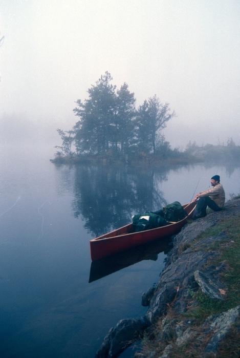 canoe1 (469x700, 220Kb)