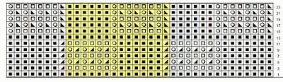 �2 (400x116, 34Kb)