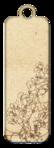 Превью 15 (183x500, 160Kb)
