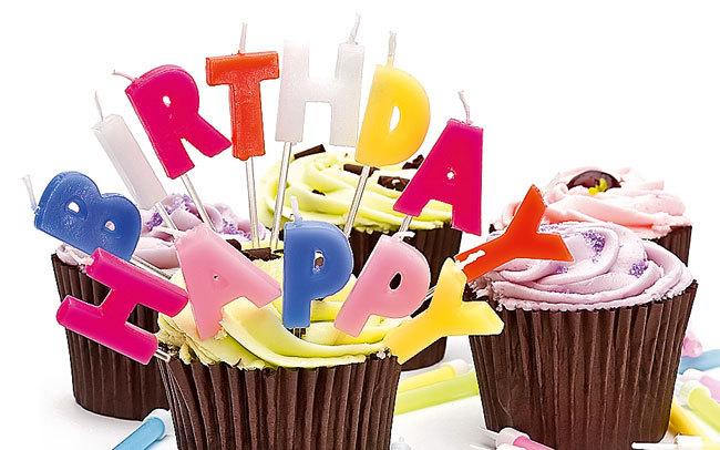 День рождения традиции поздравление 692