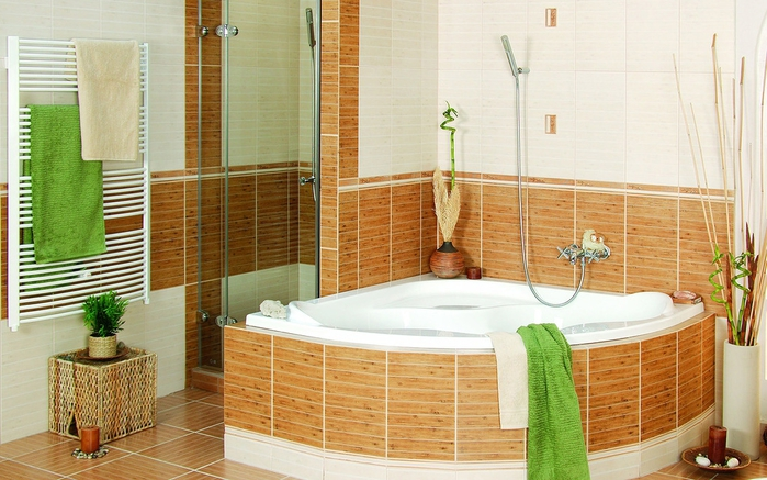 дизайн ванной (1) (700x437, 265Kb)