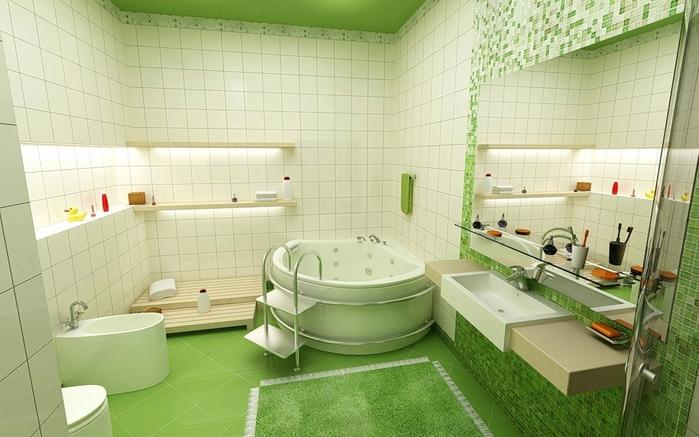 дизайн ванной (2) (700x437, 219Kb)