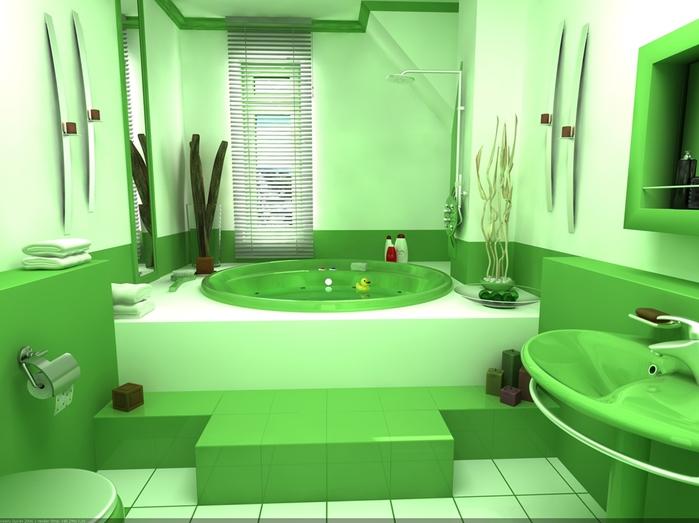 дизайн ванной (3) (700x523, 202Kb)