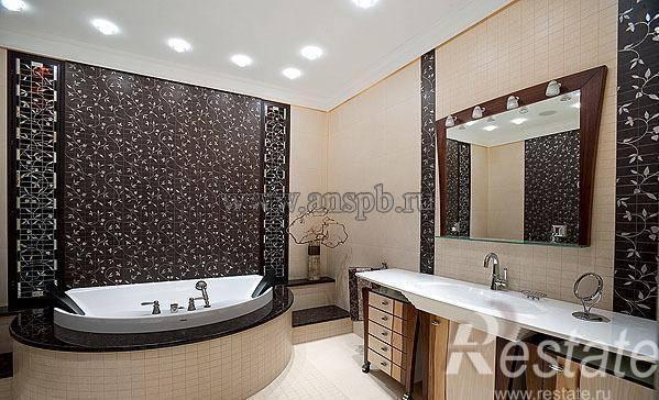 дизайн ванной (5) (599x364, 169Kb)