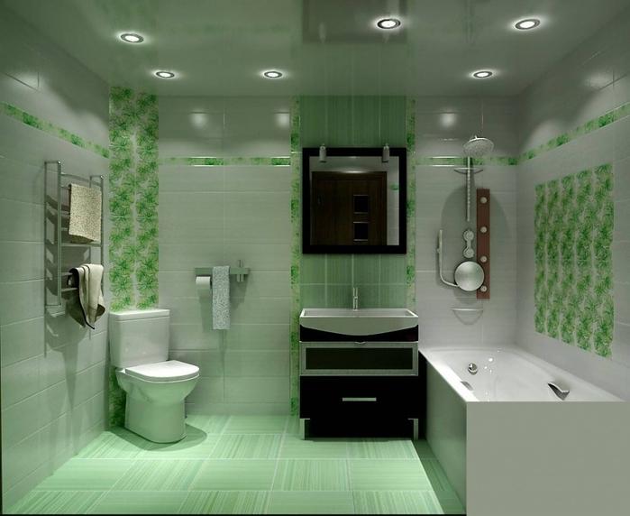 дизайн ванной (7) (699x572, 215Kb)