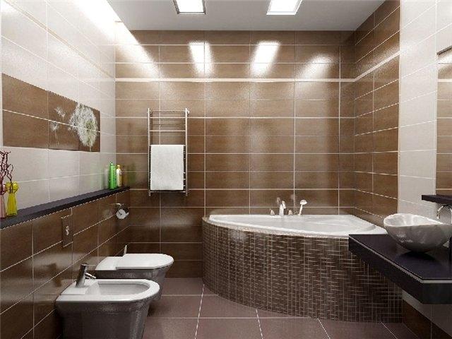 дизайн ванной (8) (640x480, 155Kb)