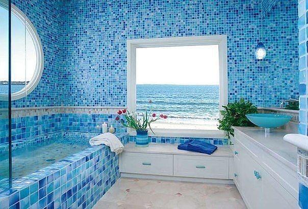 дизайн ванной (16) (604x409, 190Kb)