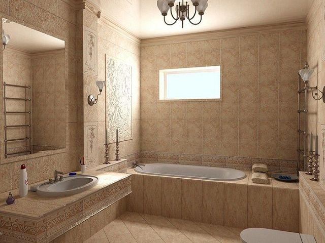 дизайн ванной (18) (640x480, 159Kb)