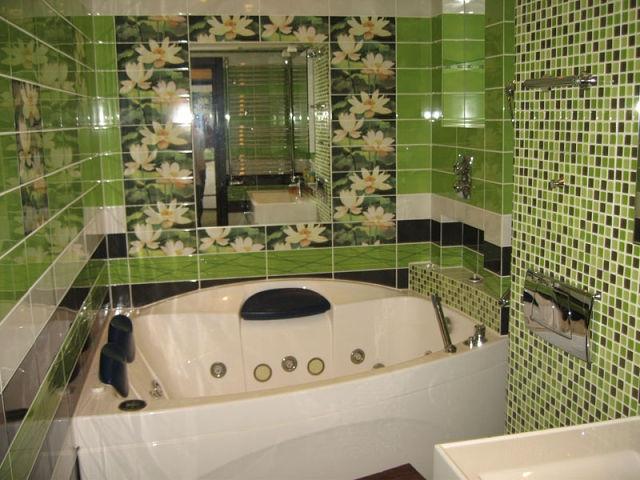 дизайн ванной (22) (640x480, 205Kb)
