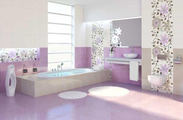 дизайн ванной (23) (640x421, 100Kb)