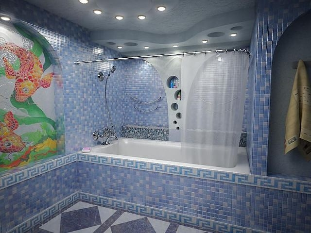 дизайн ванной (25) (640x480, 165Kb)