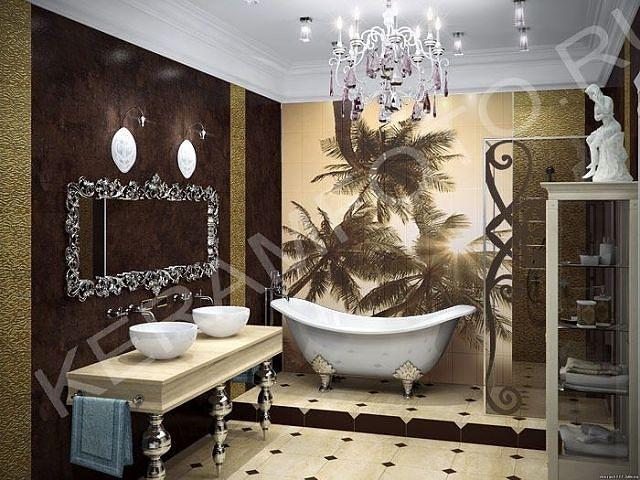 дизайн ванной (27) (640x480, 200Kb)