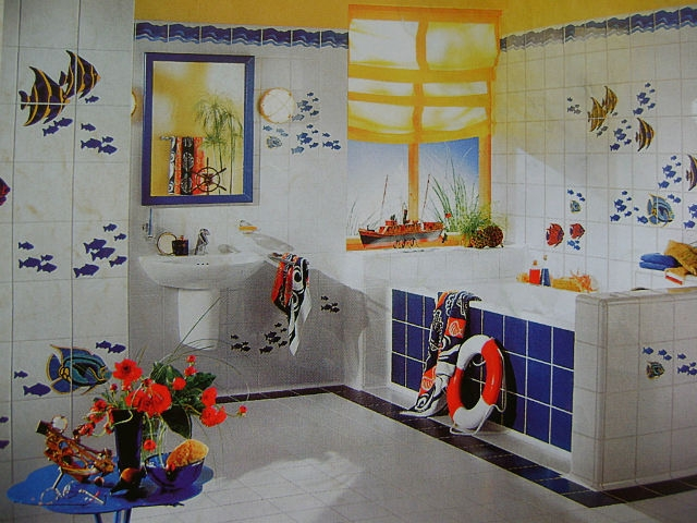 дизайн ванной (28) (640x480, 218Kb)