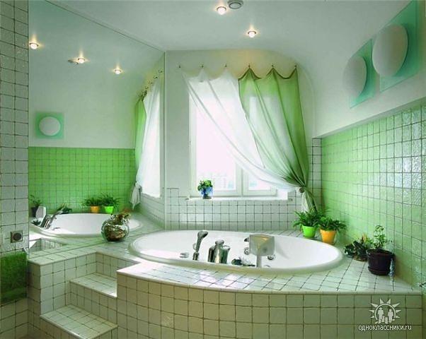 дизайн ванной (30) (602x480, 128Kb)