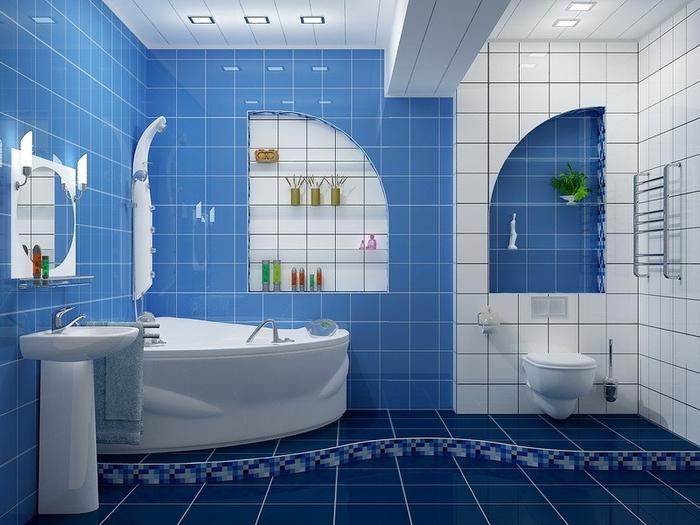 дизайн ванной (32) (700x525, 254Kb)
