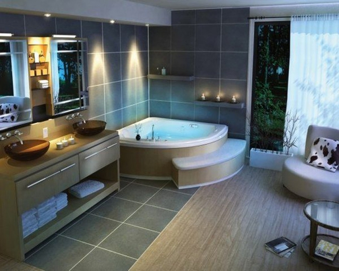 дизайн ванной (33) (700x558, 231Kb)