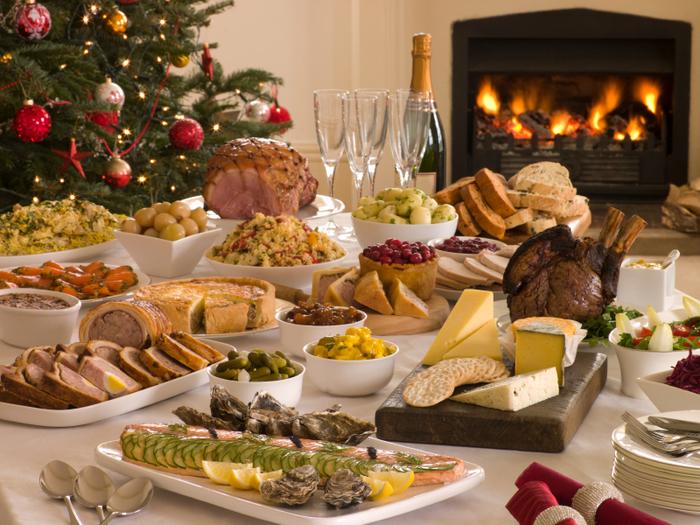 3899041_Christmasbuffet_1_ (700x525, 507Kb)