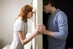10 правил решения конфликтов в семье. Обсуждение на LiveInternet - Российский Сервис Онлайн-Дневников