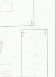 Превью 006 (508x700, 95Kb)